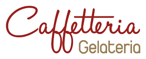 Caffetteria Hornberg